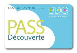 Bureau de Gestion Cloud - Gestion Commerciale en ligne - Offre découverte