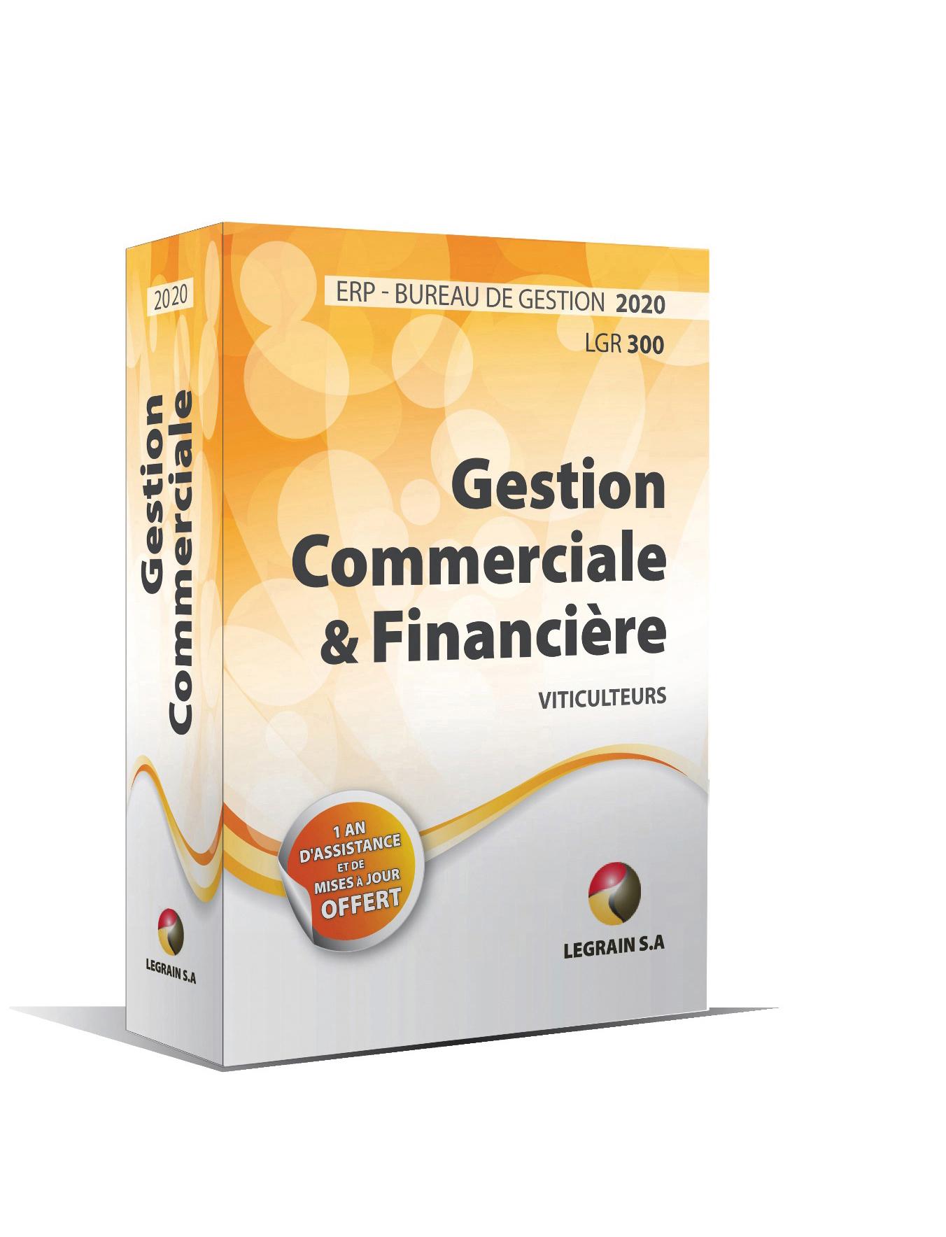 logiciel-de-gestion-commerciale-et-financiere-viticulteurs-LGR300