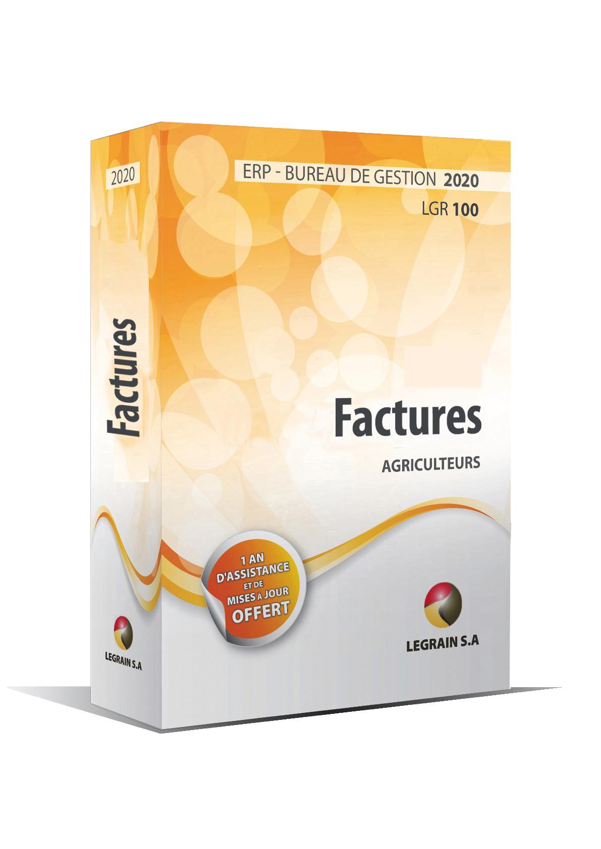 logiciel-facturation-agricole-version-gratuite-LGR facture