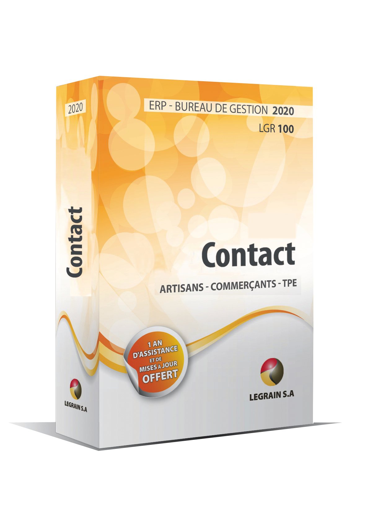 logiciel-facturation-act-version-gratuite-LGR contact