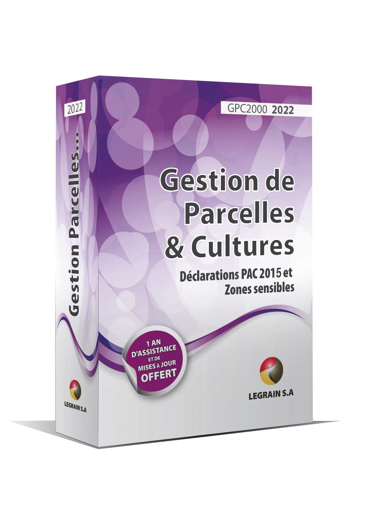 gpc2000-logiciel-gestion-parcelles