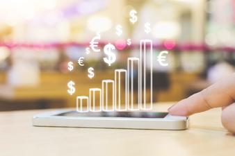 Accepter les paiements carte bancaire en ligne avec l'Espace client sécurisé du Bureau de Gestion Cloud en ligne