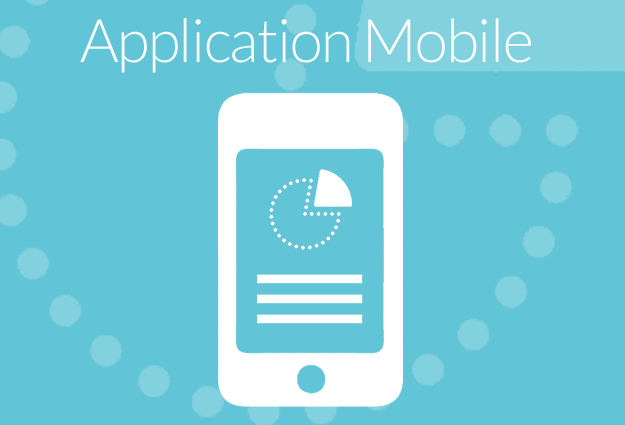 application-mobile-clients-legrain-informatique